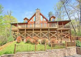4 bedroom cabins in gatlinburg 4 steps to picking the perfect 4 bedroom cabin rentals in gatlinburg tn