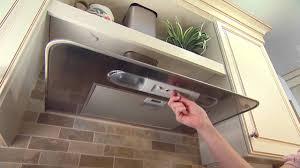 broan elite hood fan broan nutone range hood ventilation fans tip check terminations