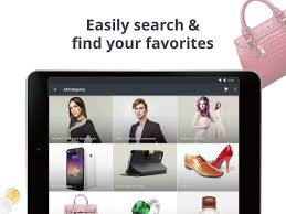 aliexpress mobile global online shopping for apparel phones aliexpress shopping android apps on google play