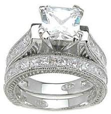 10000 wedding ring 10000 wedding ring wedding ring ring wedding