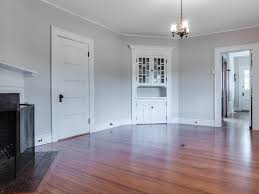 Laminate Flooring Gloucester 24 Beach Road Gloucester Ma 01930 Churchill Properties