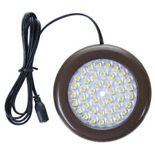 led puck lights costco westek 12v puck lightspuck lights costco tags 30 marvelous puck