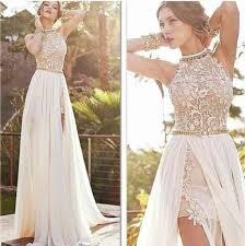 rochii de bal rochii de bal ce să porți la balul de absolvire fashion365