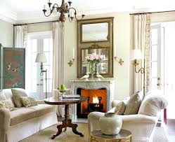 145 Best Table Idea Images by Interior Designers Decorators Library 2 Traditional Living Room