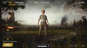pubg ign how to access pubg test servers playerunknown s battlegrounds