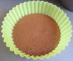 cuisine dietetique mousse au chocolat diététique valérie cuisine recette cuisine