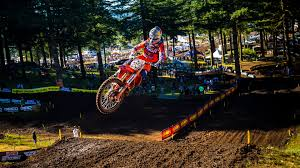 motocross racing events 2017 motocross season hits the home stretch dunlop motorcycle
