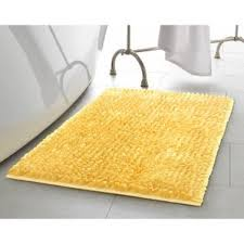 Orange Bathroom Rugs by Bath Mats Birch Lane