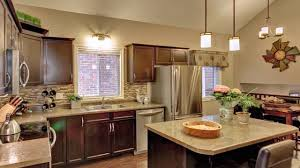 Hausverkauf Hausverkauf Mit Oder Ohne Makler Wieso Gelingt Der Hausverkauf