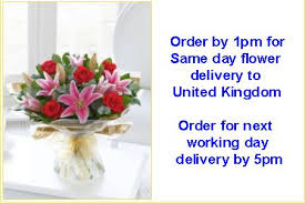 same day flowers delivery flower gallery same day flower delivery