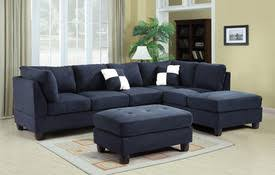 Blue Sectional Sofa With Chaise by Sectional Sofa Design Good Looking Navy Sectional Sofa Blue
