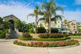 apartments for rent in galveston tx apartments com