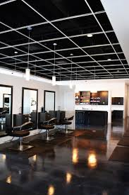 824 best salon u0026 spa inspiration images on pinterest salon ideas