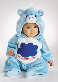 Halloween Costume Baby Boy 601 Cute Baby Halloween Costumes Images