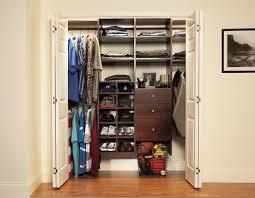 closet storage design u0026 cabinetry quaker craft cabinetry