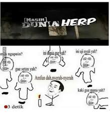Meme Herp - 25 best memes about herp meme herp memes