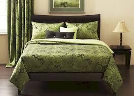 Japanese Comforter Set 7 Best Decorating Images On Pinterest