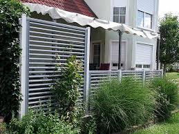 Trennwand Garten Glas Kunststoff Sichtschutz Milchglas Speyeder Net U003d Verschiedene