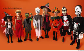 cute halloween hd wallpaper wallpaper hd costumes halloween 2013 u2013 thefunnyplace