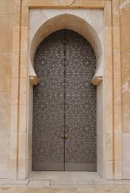 15 best patterns images on pinterest islamic architecture