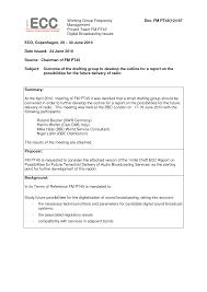 simple sales proposal template proposal sales proposal template doc