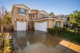 Valley Quality Homes Floor Plans Simi Valley Big Sky Homes