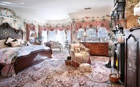 beautiful vintage bedroom wallpaper 32556 beautiful vintage bedroom
