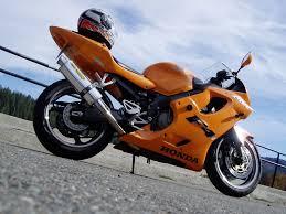 honda cbr f4i 2 bros exhaust on my bike 05 f4i cbr forum enthusiast forums