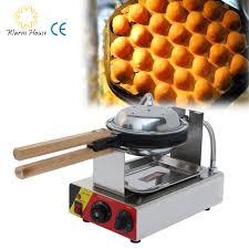 220v kitchen appliances global free shipping 110v 220v eggette maker hong kong egg waffle