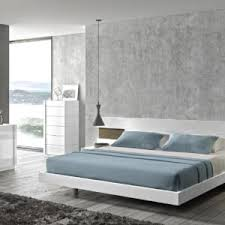 inspiring modern bed design ideas features charcoal color wooden