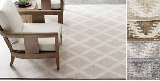 Indoor Outdoor Rug All High Performance Indoor Outdoor Rugs Rh