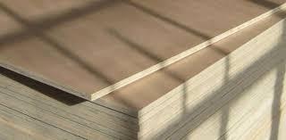 floor installation vancouver sub flooring installation sub floor