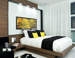 small modern bedrooms small contemporary bedroom small modern bedroom modern bedroom