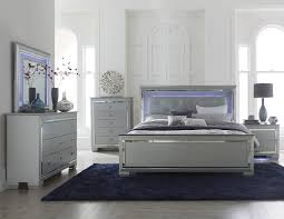 bedroom ideas magnificent bedroom furniture sets storage bedroom