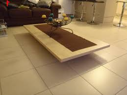 turn ikea lack coffee table into ottoman sugarst side t thippo