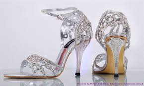 wedding shoes rhinestones inncredible events if the show fits wedding shoe trends for 2012