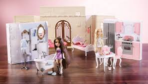 amazon com bratz world house toys u0026 games toys pinterest