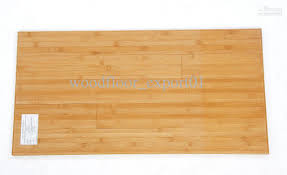 Buy Laminate Flooring Cheap 2017 Bamboo Flooring Carbonized Flat Pressed Crossed Board Wings