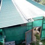 capannone usato capannoni e strutture usati cerco vendo compro