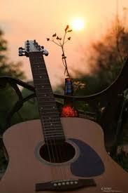 How Strong Is Southern Comfort Carpe Diem De La Musique Avant Toute Chose Pinterest