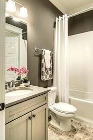 ideas for painting bathroom bathroom cabinet paint ideas painting bathroom cabinets tips