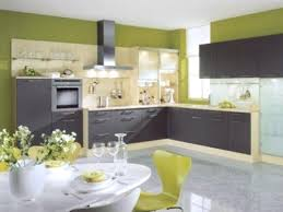 lime green kitchen ideas lime green kitchen decor image of awesome lime green kitchen walls