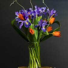 Flowers In Longmont Co - brighton florist vickie u0027s flowers brighton u0027s best florist