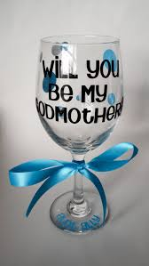 Godmother Gifts To Baby 9 Fun And Simple Pregnancy Announcement Ideas Fairy Godmother