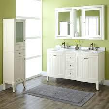 double bathroom vanity u2013 loisherr us