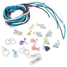jewelry supplies u0026 bead kits target