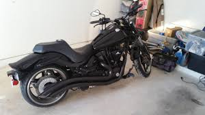 yamaha raider s motorcycles for sale in texas
