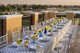 Small Wedding Venues 5 Venues For A Small Wedding In Dubai