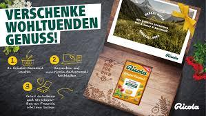 Adolf Ehrmann Bad Lebensmittel Zeitung Nachrichten Aus Handel Und Konsumgüter
