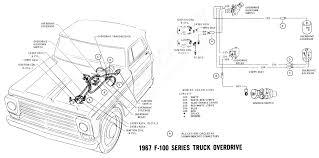 1968 ford f100 wiring diagram floralfrocks